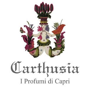 Carthusia