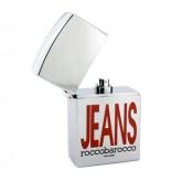 Roccobarocco Jeans Pour Homme