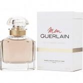 Guerlain Mon Guerlain Eau De Parfum Sensuelle