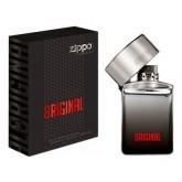 Zippo Fragrances Original
