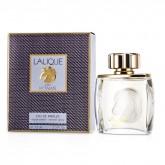 Lalique Pour Homme Equus Eau De Parfum