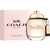 Coach The Fragrance Coach