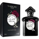 Guerlain Black Perfecto by La Petite Robe Noire Eau de Toilette Florale