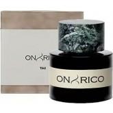 Onyrico Tau