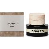 Onyrico Zephiro