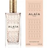 Alaia Paris Nude