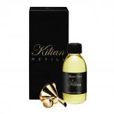 Kilian Incense Oud Refill