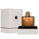 Amouage Dia Extrait De Parfum