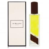 Jo Malone Tobacco & Mandarin