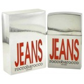 Roccobarocco Jeans Pour Homme
