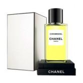 Chanel Les Exclusifs Coromandel