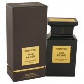 Tom Ford Private Blend Noir De Noir
