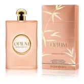 Yves Saint Laurent Opium Vapeurs De Parfum