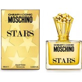 Moschino Cheap & Chic Stars