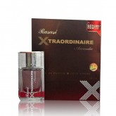 Rasasi Xtraordinaire Aromatic