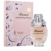Rasasi Inspired By Flower