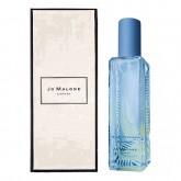 Jo Malone Blue Hyacinth