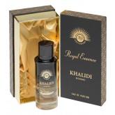 Noran Perfumes Khalidi