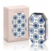 Stella Mccartney Print Collection Stella 01