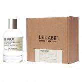 Le Labo The Noir 29