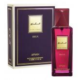 Afnan Modest Deux Pour Femme