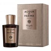 Acqua di Parma Colonia Vaniglia