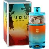 Ajmal Aurum Summer For Her