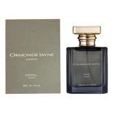 Ormonde Jayne Royal Elixir