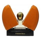 Stefano Ricci Classic