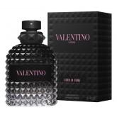 Valentino Born In Roma Uomo