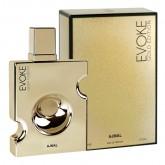 Ajmal Evoke Gold Edition For Him