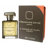 Ormonde Jayne 2. Nawab Of Oudh Intensivo