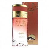 Franck Olivier Sun Java for Women