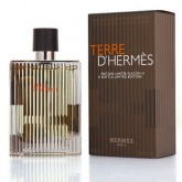 Hermes Terre d`Hermes Limited Edition