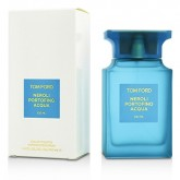 Tom Ford Neroli Portofino Acqua