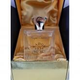 Noran Perfumes Kador 1929 Private