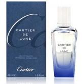 Cartier De Lune
