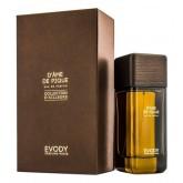 Evody Parfums D'Ame De Pique