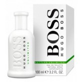 Hugo Boss Bottled Unlimited