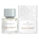 Gallivant Amsterdam