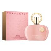 Afnan Supremacy Pink Pour Femme