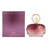 Afnan Supremacy Pour Femme Purple
