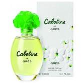 Gres Cabotine Eau De Parfum
