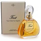 Van Cleef & Arpels First