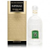 Guerlain Eau De Cologne Imperiale
