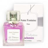 Anne Fontaine Cachemere