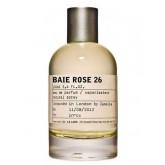 Le Labo Baie Rose 26 Chicago