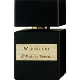 Tiziana Terenzi Maremma