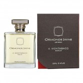 Ormonde Jayne 4. Montabaco Parfum