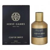 Herve Gambs Paris Coup De Grace